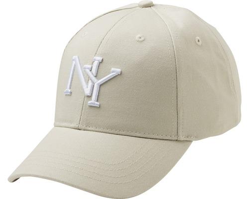 Keps New York H Stone OneSize