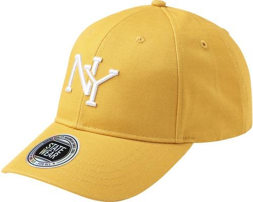 Keps New York H gul OneSize