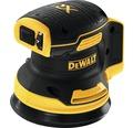 Excenterslip DEWALT DCW210N-XJ 18V utan batteri