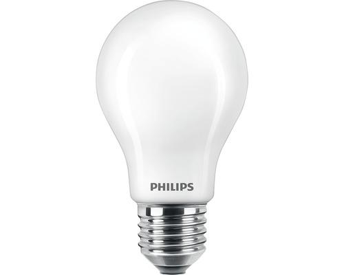 Ljuskälla PHILIPS LED classic 12W A60 E27 FR dimbar