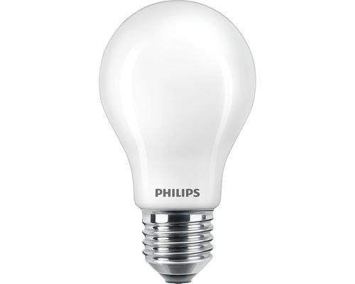 Ljuskälla PHILIPS LED classic 7W A60 E27 FR dimbar