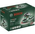 Multislip BOSCH PSM 160 A 160W