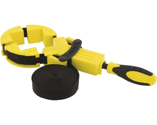 STANLEY bandtving Bailey 4,5 m