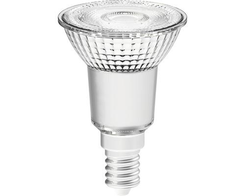 Reflektorlampa SYLVANIA LED PAR16 klar E14/5W(50W) 345lm 4000K