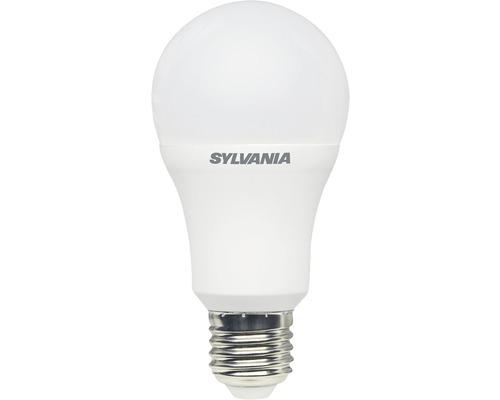Ljuskälla SYLVANIA LED A60 E27 11W 1055lm 6500K dimbar