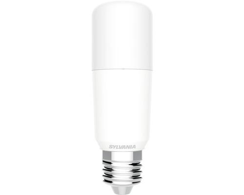 Ljuskälla SYLVANIA LED matt E27/9W(90W) 850lm 6500K