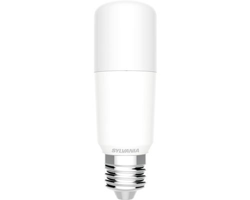 Ljuskälla SYLVANIA LED matt E27/5W(50W) 500lm 6500K