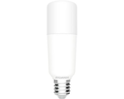 Ljuskälla SYLVANIA LED matt E27/13W(130W) 1600lm 6500K