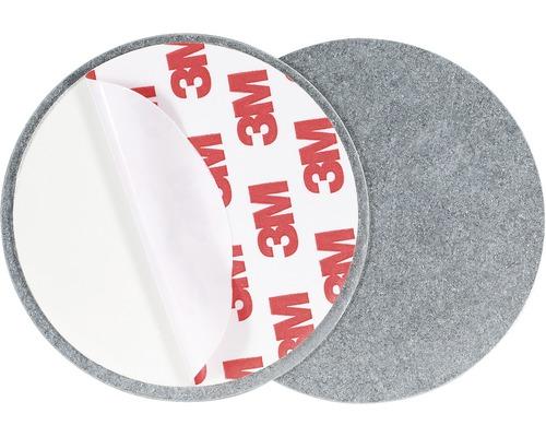 Magnetfäste NEXA för brandvarnare