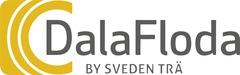 Dalafloda