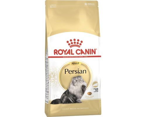 Kattmat ROYAL CANIN Persian 4kg