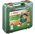 Sticksåg BOSCH PST 900 PEL, 620W