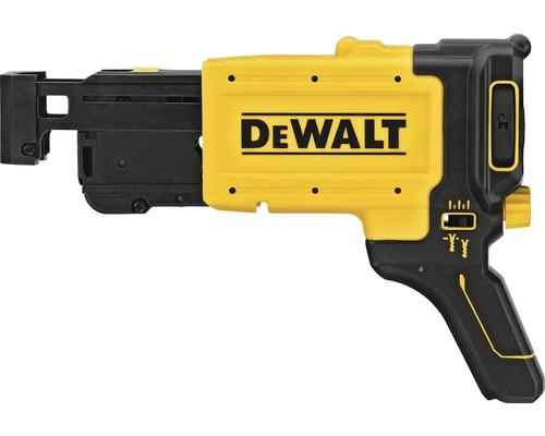 Skruvmagasin DEWALT DCF6202-XJ