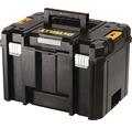 Verktygspaket DEWALT DCK298P2T-QW 2 maskiner 2 batterier 1 laddare 18V