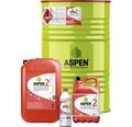 Alkylatbensin ASPEN 2T 200L fat
