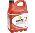 Alkylatbensin ASPEN 2T 5L