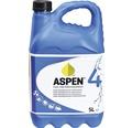Alkylatbensin ASPEN 4T 5L