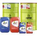 Alkylatbensin ASPEN 4T 200L fat