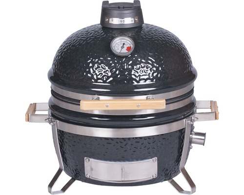 MONOLITH Kamadogrill ICON