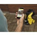 Högtryckstvätt KÄRCHER K5 Premium Smart Control
