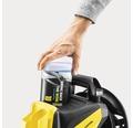 Högtryckstvätt KÄRCHER K4 Premium Power Control