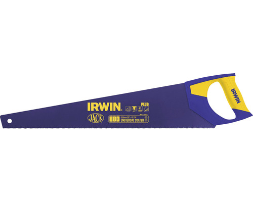Handsåg IRWIN 880 550mm 8TPI
