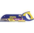 Fanersåg IRWIN Xpert 325mm 12TPI