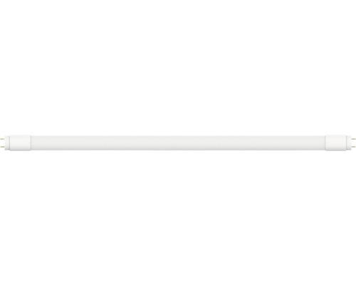 Lysrör FLAIR LED G13 9W 1200lm 6500K dagsljusvit L 600mm