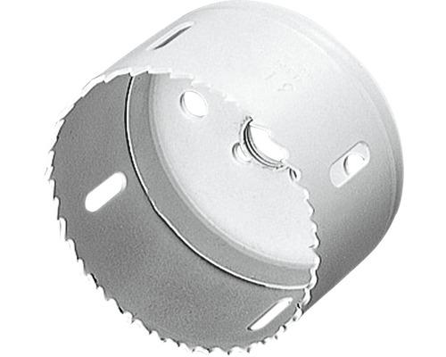 Hålsåg WOLFCRAFT bimetall Ø 40mm utan spänndorn