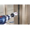 Hålsåg BOSCH BIM Progressor för trä & metal 83mm