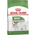 Hundmat ROYAL CANIN Mini Adult 2kg