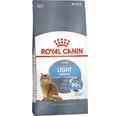 Kattmat ROYAL CANIN Light 400g