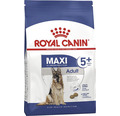 Hundmat ROYAL CANIN Maxi Adult 5+ 15kg