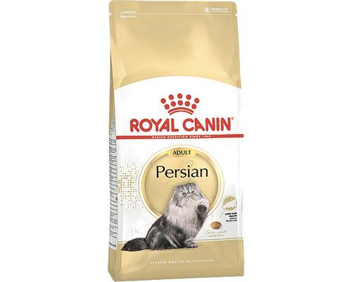 Kattmat ROYAL CANIN Persian 30 400g
