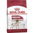 Hundmat ROYAL CANIN Medium Puppy 4kg
