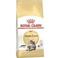 Kattmat ROYAL CANIN Maine Coon 4kg