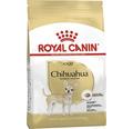 Hundmat ROYAL CANIN Chihuahua Adult 1,5kg