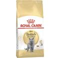 Kattmat ROYAL CANIN British Shorthair 10kg