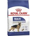 Hundmat ROYAL CANIN Maxi Adult 10kg