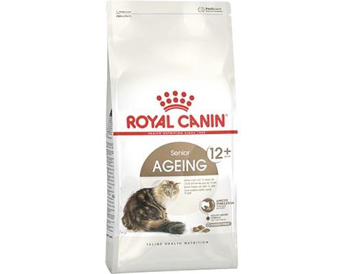 Kattmat ROYAL CANIN Ageing 12+ 400g