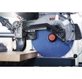 Cirkelsågklinga BOSCH Expert for Wood Ø 250x30mm Z 40 CleanCut