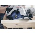 Sågklinga BOSCH Expert for Wood H Ø 165x20x48mm T48