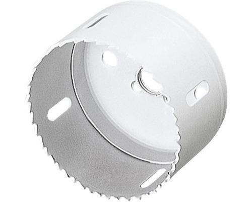 Hålsågsinsats WOLFCRAFT bimetall Ø 35mm