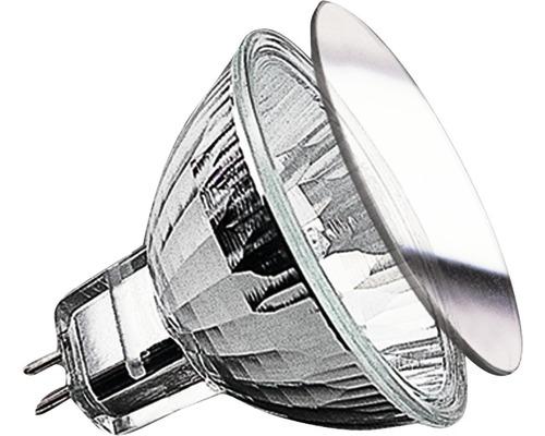Reflektorlampa PAULMANN Security dimbar GU5.3/50W 675lm 2900K varmvit
