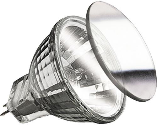 PAULMANN Reflektorlampa dimbar GU4/20W 2900 K varmvit, 2-pack