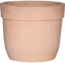 Blomkruka Lafiora Big Pot terrakotta Ø56x47cm