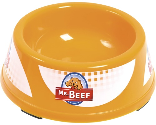 Hundskål Mr. BEEF 350ml