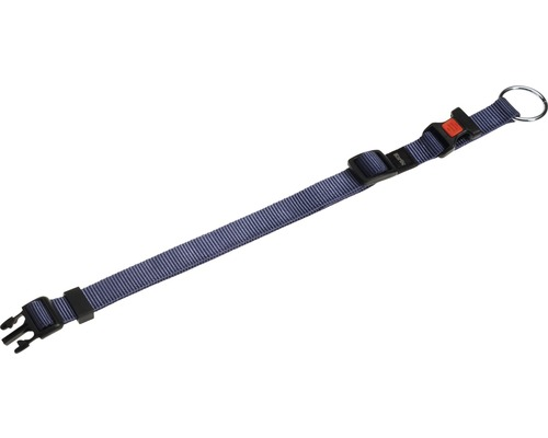 Halsband KARLIE Art Sportiv Plus 1x20-35cm blå