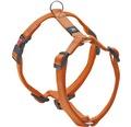 Sele KARLIE Art Sportiv Plus 2x45-70cm orange