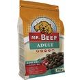 Hundmat MR. BEEF Adult Low Fat fågel & ris 5kg